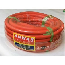 Air hose Rubber