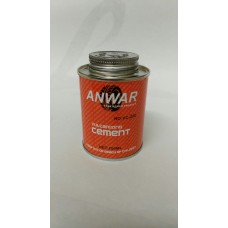 Fast Dry Cement