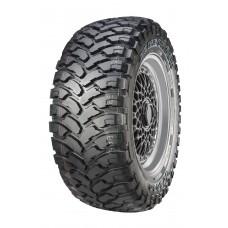 Specialist Tyres